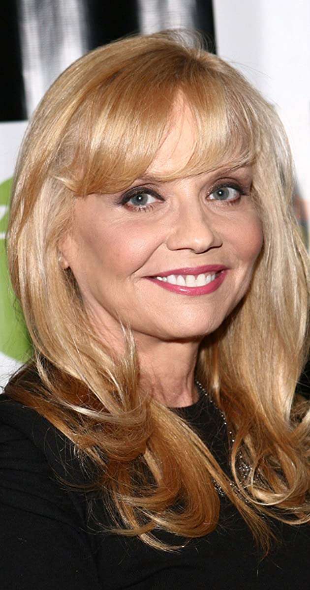 Kelli Maroney picture 11