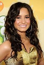 Demi Lovato's primary photo