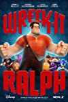 Exclusive deleted scene from Wreck-It Ralph: watch now