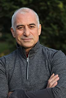 Mihran Slougian Picture
