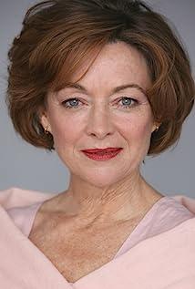 Aktori Elizabeth Hawthorne