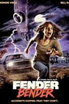 Image of Fender Bender