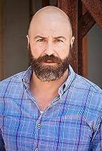 Stephen Saux's primary photo