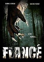 The FiancxE9(1970)