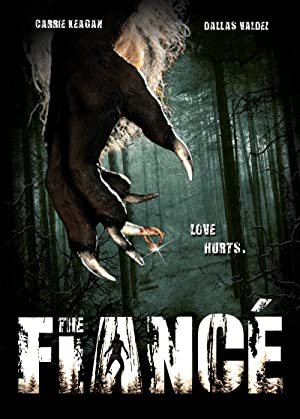 The Fiancé (2016)