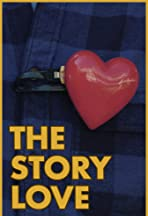 The Story Love
