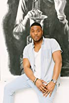 Image of Kel Mitchell