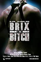 Image of Brix and the Bitch