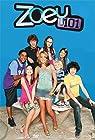 """""""Zoey 101"""""""