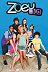 Is There a Zoey 101 Reunion in the Works? Jamie Lynn Spears on Reprising Her Role and the Other Pca Alums