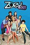 'Zoey 101' Mystery Solved