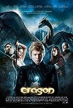 Eragon(2006)
