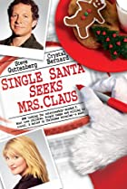 Image of Single Santa Seeks Mrs. Claus