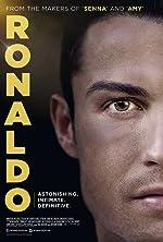 Ronaldo(2015)