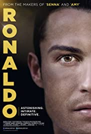 Watch Movie Ronaldo (2015)