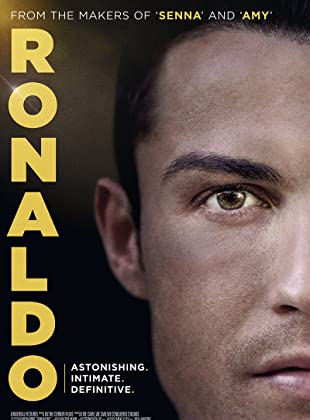 Ronaldo (2015)