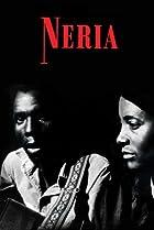 Image of Neria