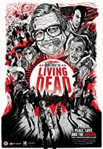 Birth of the Living Dead(1970)