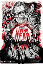 Primary image for Birth of the Living Dead