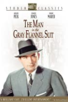 Image of The Man in the Gray Flannel Suit