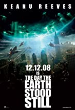 Primary image for The Day the Earth Stood Still