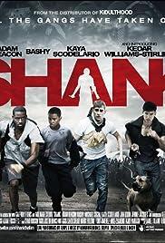 Shank(2010) Poster - Movie Forum, Cast, Reviews
