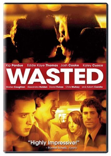 image Wasted Watch Full Movie Free Online