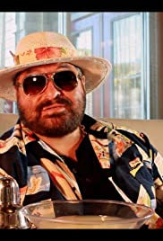 Da Big Daddy G Show: Memphis DiAngelis Interview & Short Film, On the Fence