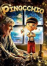 Pinocchio(1970)
