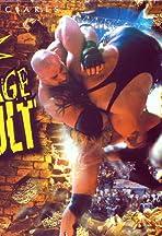 WCW: Backstage Assault