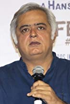 Hansal Mehta's primary photo