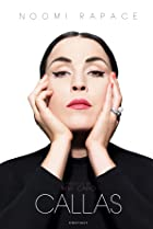 Image of Callas