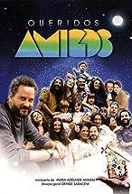Primary image for Queridos Amigos