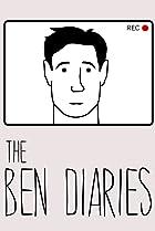 Image of The Ben Diaries