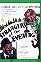 Image of Strangers of the Evening