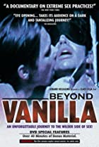 Image of Beyond Vanilla