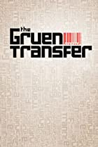 Image of The Gruen Transfer