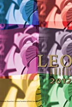 Primary image for The 14th Annual Leo Awards