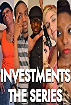 Investments: The Series