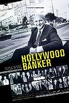 Image of Hollywood Banker