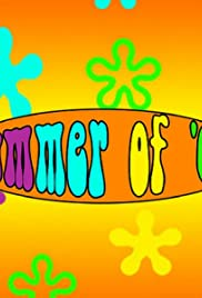 Summer of '67 Poster