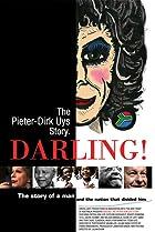 Image of Darling! The Pieter-Dirk Uys Story