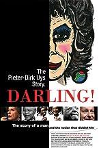 Darling! The Pieter-Dirk Uys Story