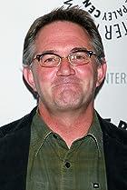 Image of Hart Hanson