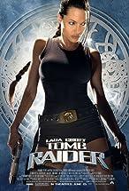 Primary image for Lara Croft: Tomb Raider