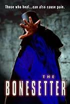 Image of The Bonesetter