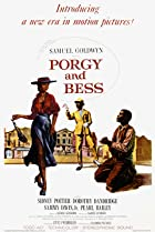 Image of Porgy and Bess