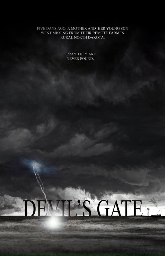 image Devil's Gate Watch Full Movie Free Online