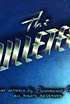 Image of The Bulleteers