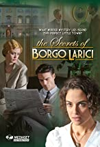 Primary image for I segreti di Borgo Larici